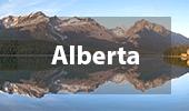 Alberta image