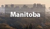 Manitoba image