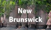 New Brunswick image