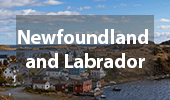 Newfoundland and Labrador image