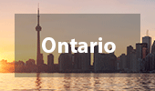 Ontario image