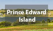 Prince Edward Island image